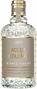 4711-acqua-colonia-myrrh-kumquats9-png