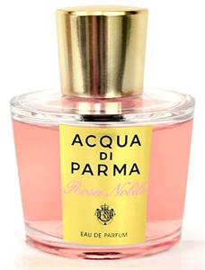 Acqua di Parma Rosa Nobile