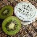 Naturila Aloe Kiwi Vitaminos Bőrmegújító, Hidratáló Krém