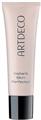 Artdeco Instant Skin Perfector