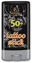 australian-gold-tattoo-stick-spf-60s9-png
