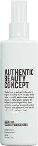Authentic Beauty Concept Hydrate Spray Conditioner Száraz Hajra