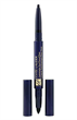 Estée Lauder Automatic Eye Pencil Duo