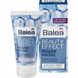 Balea Beauty Effect Power Maske