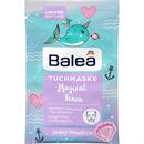 balea-magical-team-intenziven-hidratalo-szovetmaszks-jpg