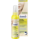 balea-more-blond-aufhellungs-spray---ujs-jpg