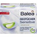 balea-szenzitiv-dezodoralo-kendos-jpg