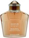 boucheron-jaipur-homme-fraicheur-epicee-for-mens9-png