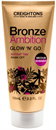 bronze-ambition-glow-n-go-shimmer-instant-tan-wash-off---onbarnito-krem-medium-ragyogos-png