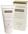 Bruno Vassari The Specifics Selective Extra Rich Moisturizing Cream