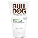 bulldog-original-face-scrubs-jpg