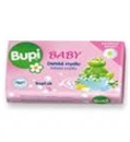 bupi-baby-soap-png