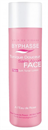 byphasse-face---soft-toner-lotions-png