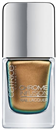 catrice-chrome-infusion-nail-lacquers9-png