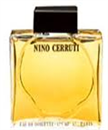 cerruti-nino-cerruti-for-men-png