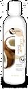 Charlotte Testápoló Kókuszolajjal