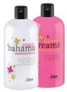 Cien Coco Bahama Tusfürdő
