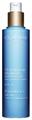 Clarins Hydraquench Hidratáló Lotion SPF15