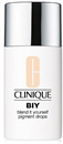 clinique-biy-blend-it-yourself-pigment-drops1s9-png