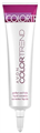 Avon Color Trend Folyékony Korrektor