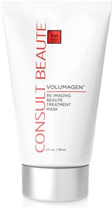 Consult Beauté Volumagen Re-Imaging Beauté Instant Bőrtökéletesítő Maszk