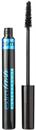 cosmia-extralash-waterproof1s9-png