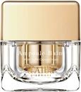 d-alba-piedmont-ampoule-balm-white-truffle-anti-wrinkle-creams9-png