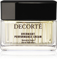 Decorté Overnight Performance Cream