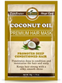 Difeel Premium Mély Kondicionáló Hajmaszk - Kókuszolajjal