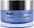 Douglas Aqua Focus Moisturizing Rich Cream