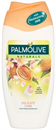 dupli-palmolive-almond-milk-kremfurdos9-png