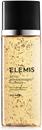 elemis-anti-ageing-biotec-energizalo-es-tisztito-gel1s9-png