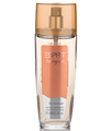 Esprit Imagine Deo Spray For Women
