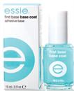 essie-first-base-alaplakk-png