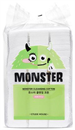 etude-house-monster-cleansing-cottons9-png