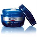 eucerin-q10-active-ranctalanito-ejszakai-krem-jpg