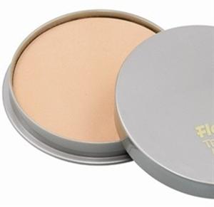 Flormar True Color Pretty Compact