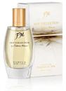 fm17-hot-parfums-png