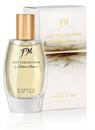 fm18-hot-parfums-png