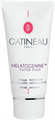 Gatineau Melatogenine Futur Plus Mask