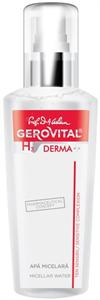 Gerovital H3 Derma+ Micellás Víz