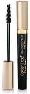 Golden Rose Perfect Lashes Great Waterproof Mascara