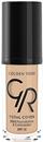 golden-rose-total-cover-2in1-foundation-concealers9-png
