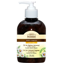 green-pharmacy-intim-mosakodo-gel-kamillaval-es-allantoinnal1s-jpg