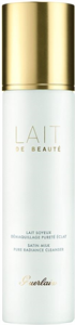Guerlain Lait De Beauté Cleansing Milk Arctisztító Tej