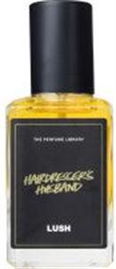 Lush Hairdressers Husband Parfüm