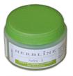 Herbline Hidra-5 Intenzív Hidratáló Gél