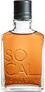 hollister-socal-colognes9-png