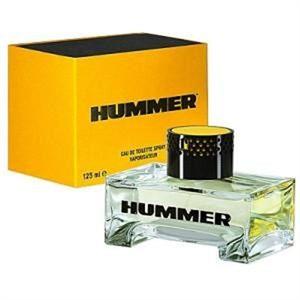 Hummer Hummer EDT