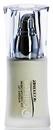 i-collagen-intenziv-lifting-krem-szemkornyekre4-jpg